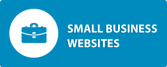 The Smarter Web Company | A Creative, Commercial and Analytical ...