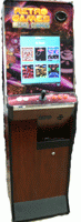 Video Arcade Game Classic 50