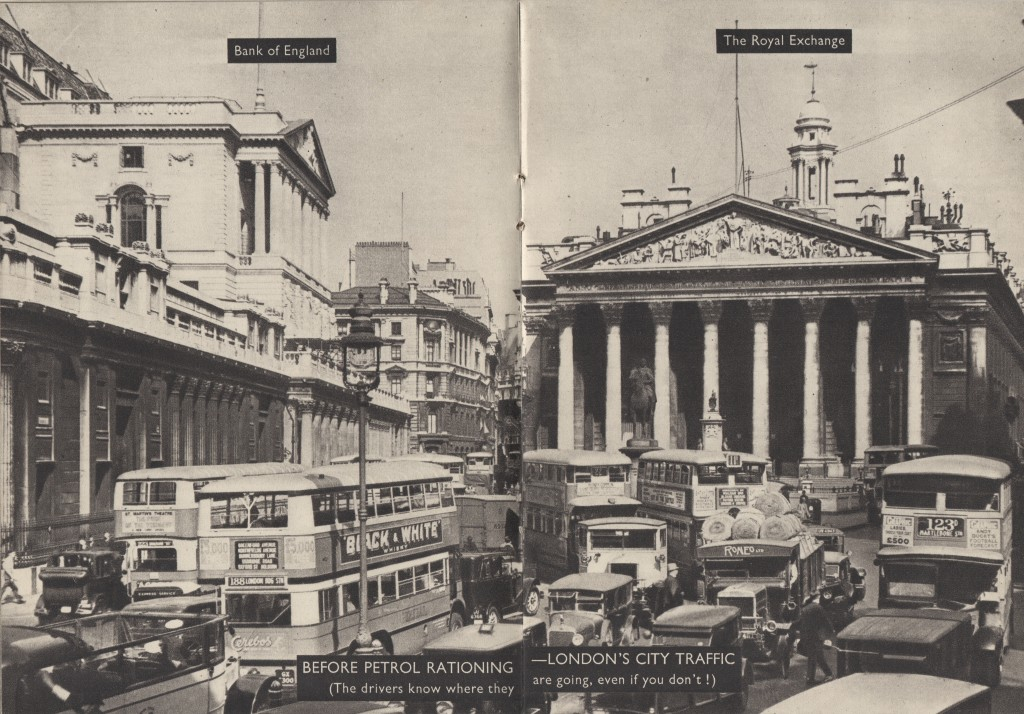 Bank Cheapside